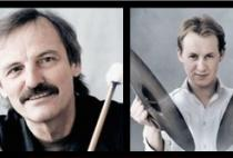 Percussion Group of Berliner Philharmoniker