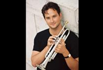 European Trumpet Prince ▏Gábor Boldoczki