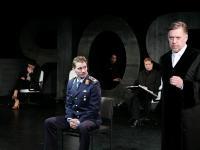 terror - Staatstheater Nürnberg