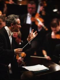 Music Fest| Danish National Symphony Orchestra